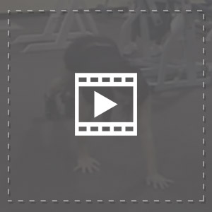 advanced plyometric video