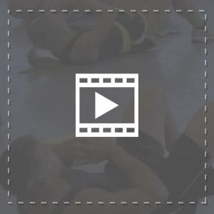 Mike Davies Bootcamp Video