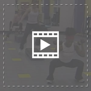 Cardio Video