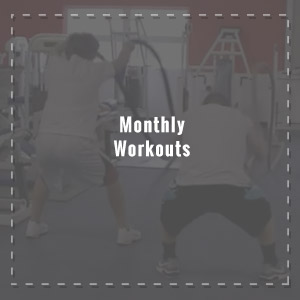 monthlyworkouts1