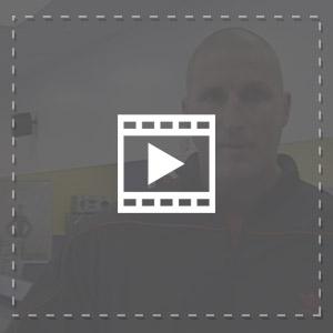 Plyometric video